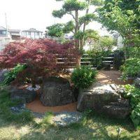 2017/6/3 遠賀郡遠賀町の O邸をガチン固施工致しました!