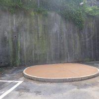 2016/5/17 民間防草工事