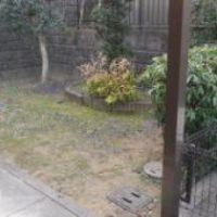 H26年民間工事実績 庭園