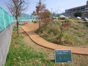 H25年度公共工事実績 北九州市 志井小学校